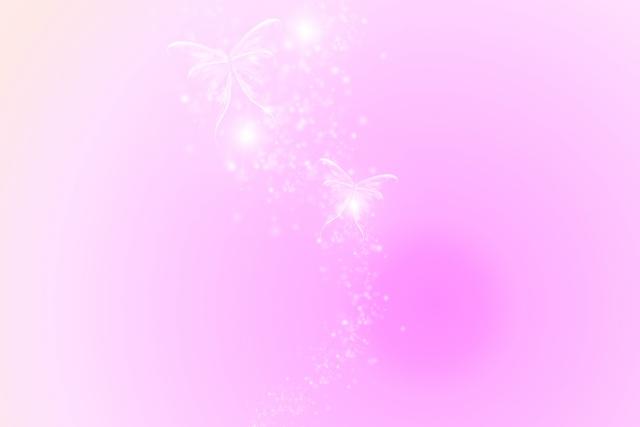パピヨン‐花と蝶‐♪ネタバレなし...